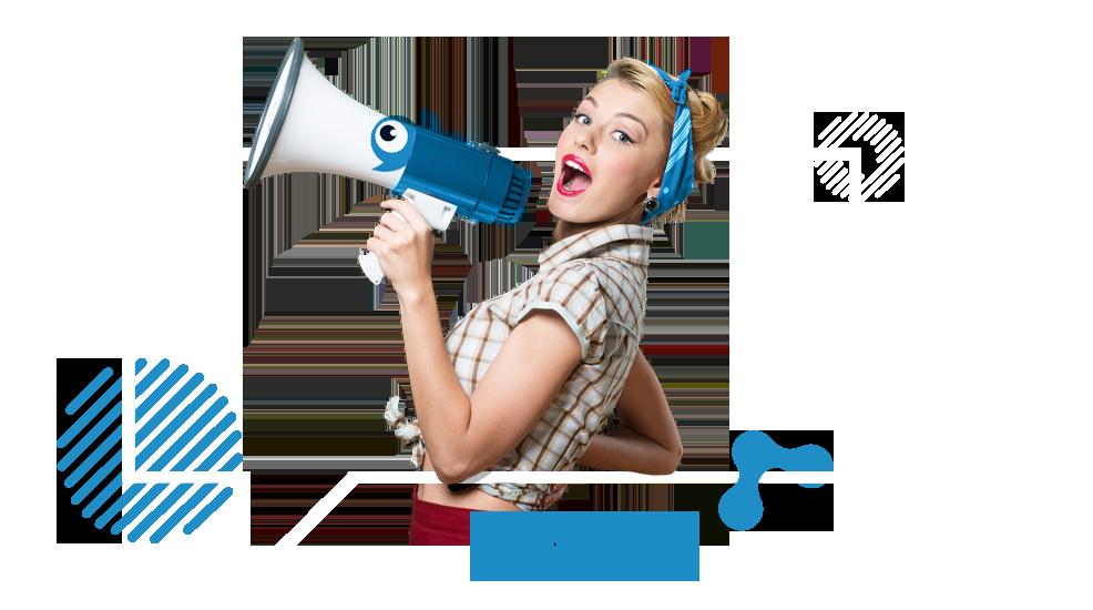 Ingenio Publicitario Marketing Digital